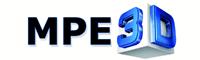 MPE3D Forums